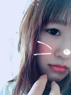 エリ「お知らせ☆」03/31(土) 10:06   エリの写メ・風俗動画