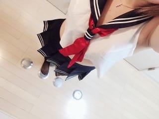 「こにゃにゃちわぁ?」03/31(土) 11:17 | ゆらの写メ・風俗動画