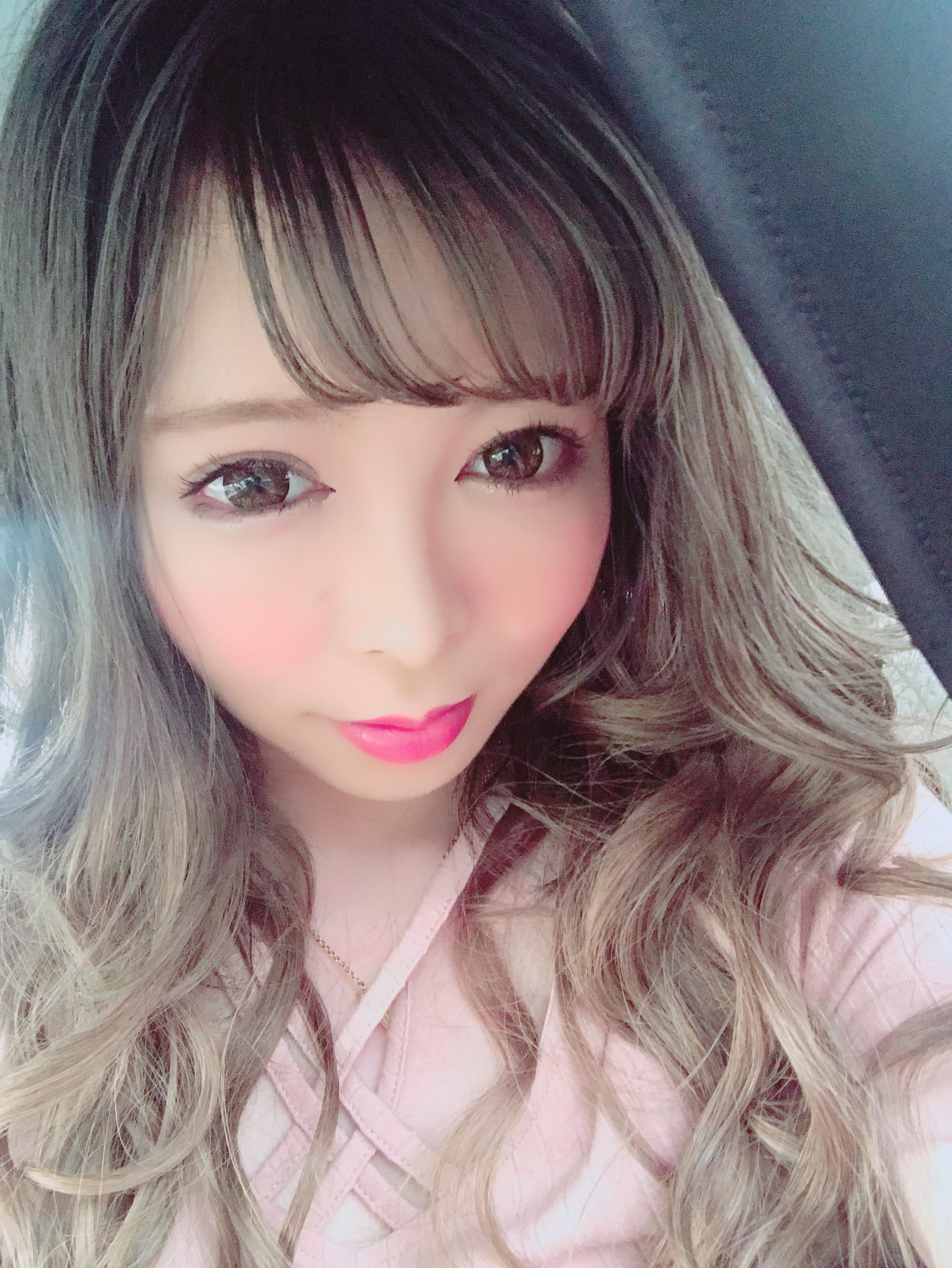 「おはようございます♡」03/31(土) 15:03 | モエ★★の写メ・風俗動画