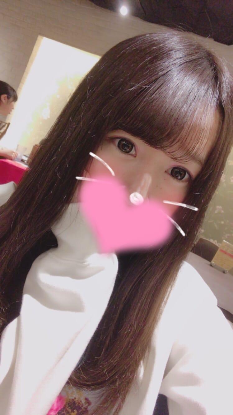 「おれい」03/31(土) 20:59   ひなたの写メ・風俗動画