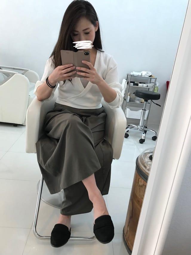 「春って最高!」04/01(日) 13:02 | さららの写メ・風俗動画