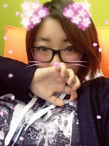 「こんにちわ」04/01(日) 15:23 | ゆめの写メ・風俗動画
