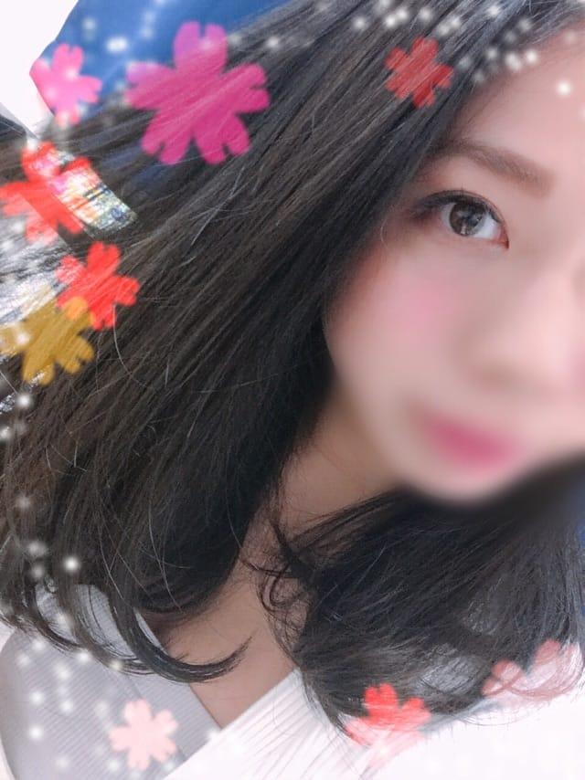 「【動画】はじめました」04/01(日) 20:05 | さららの写メ・風俗動画