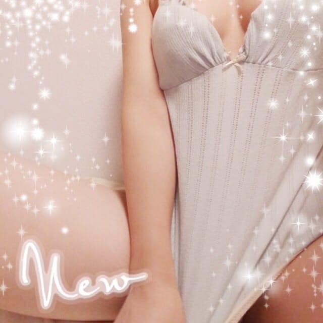 「ミナミでーす」04/01(日) 20:32 | みなみの写メ・風俗動画