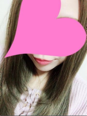 「?(?-?  )??? ゚」04/01(日) 22:27 | あかりの写メ・風俗動画