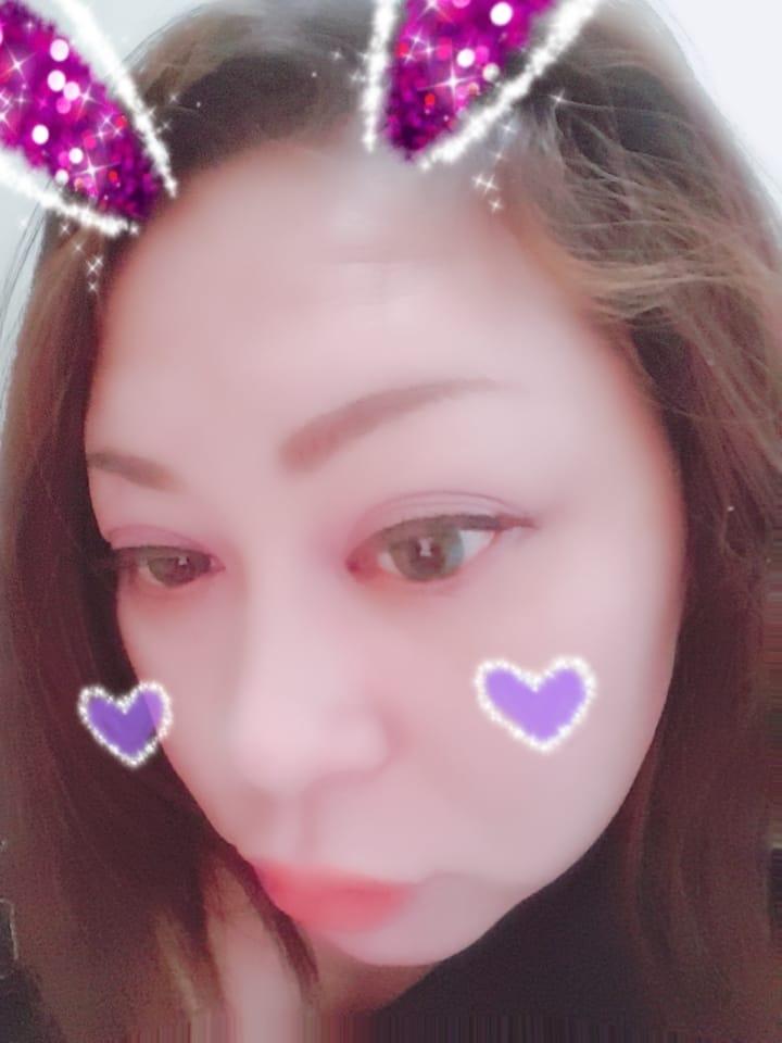 「こんばんわ!」04/01(日) 22:48 | みさとの写メ・風俗動画