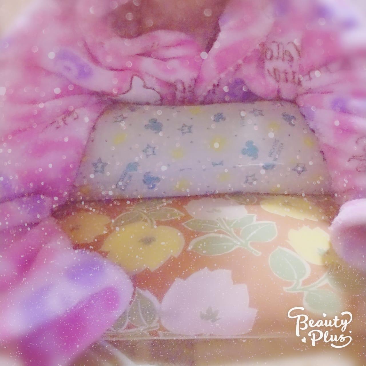 「明日出勤します」04/01(日) 22:55 | わかの写メ・風俗動画