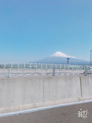 「旅行♡」04/01(日) 23:27 | ハズキの写メ・風俗動画