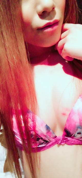 「ありがとう!」04/02(月) 01:45   AIKIの写メ・風俗動画