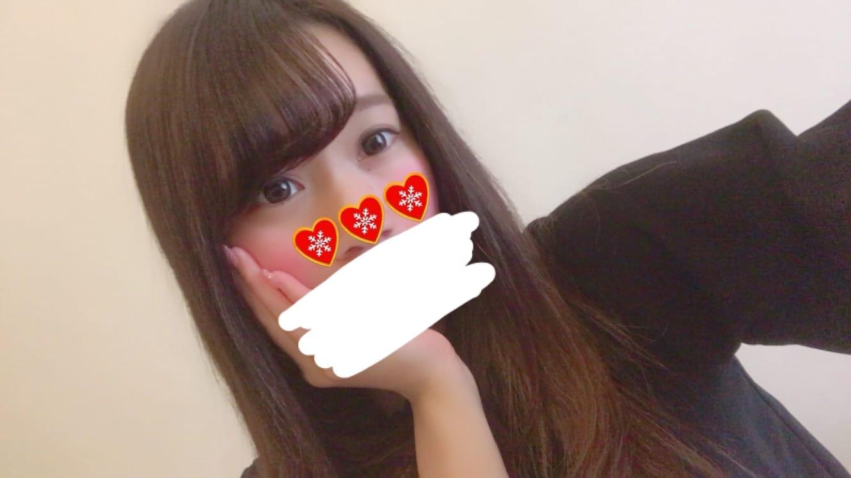 「おれい」04/02(月) 04:12   ひなたの写メ・風俗動画