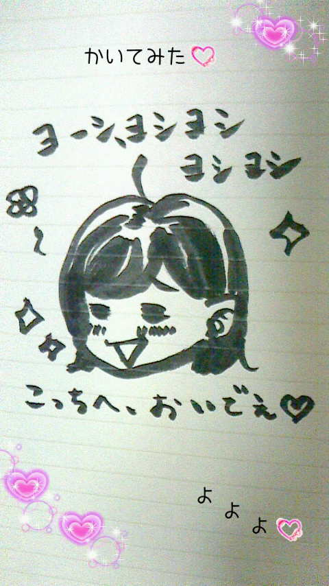 「可愛い子には♪」04/02(月) 07:18 | 和泉さりなの写メ・風俗動画