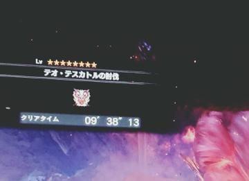「(´・ω・`)」04/02(月) 08:05 | あやのの写メ・風俗動画