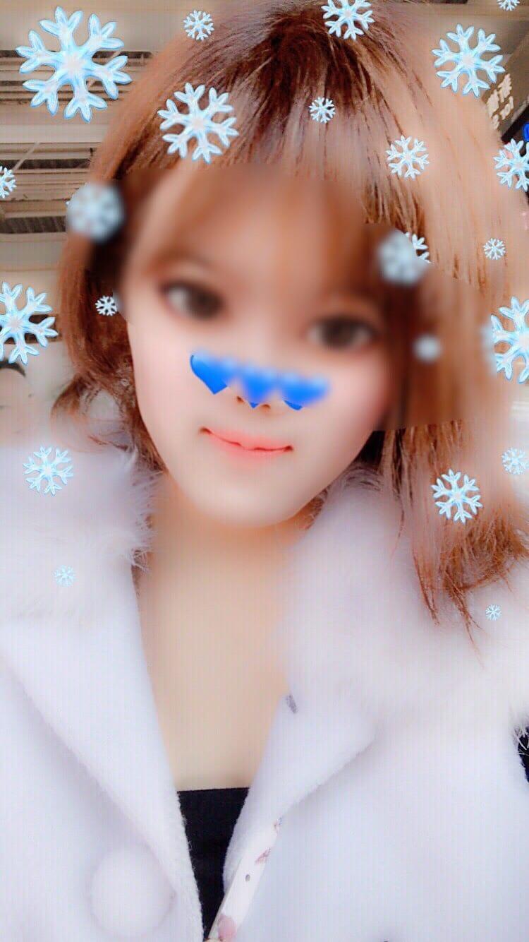 「待機」04/02(月) 14:03 | らむの写メ・風俗動画