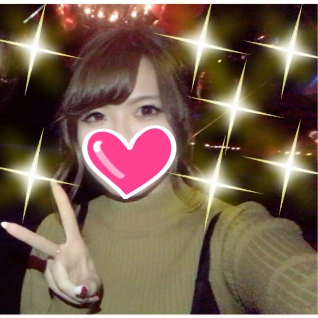 「しゅっきん」04/02(月) 15:26   あさひの写メ・風俗動画
