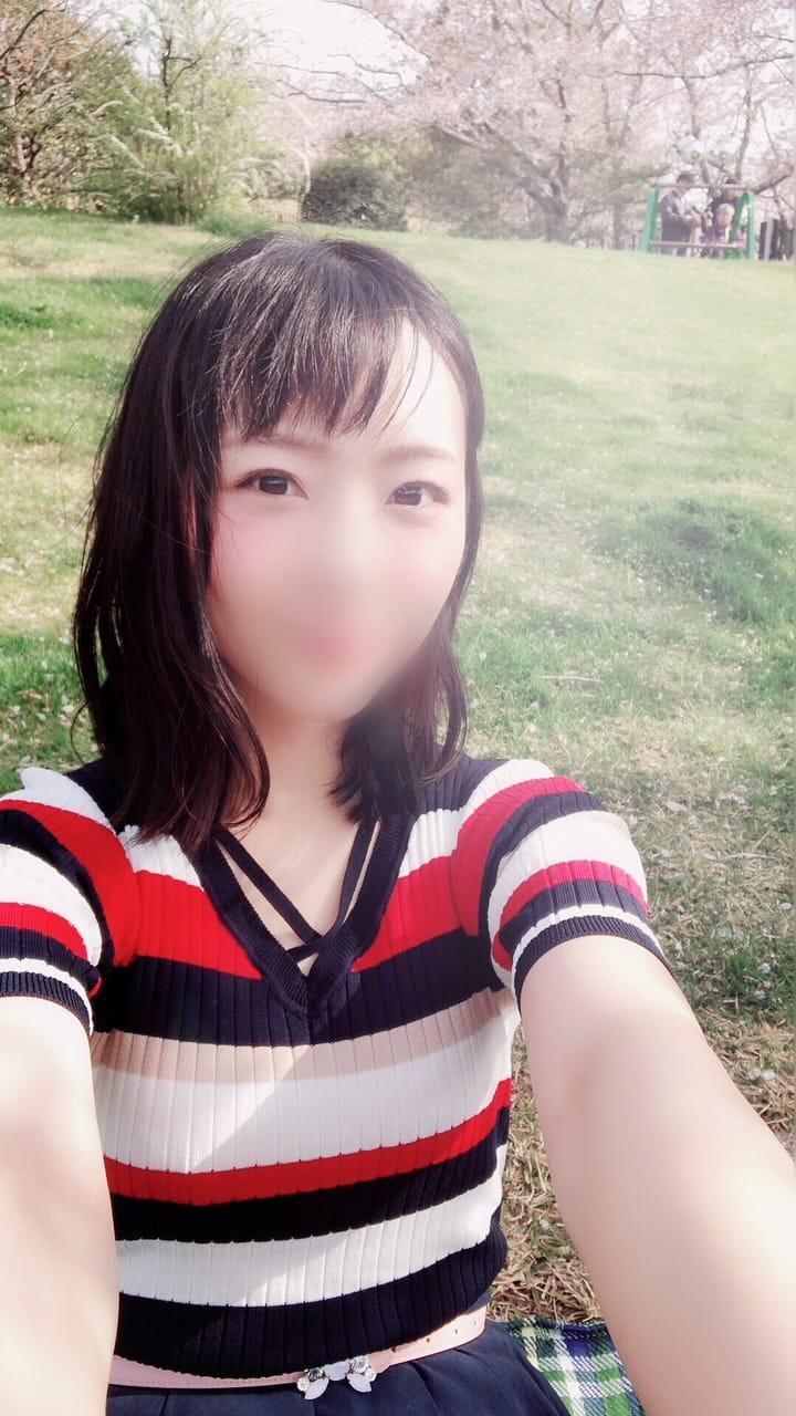 「こんにちは(^_^)」04/02(月) 16:01   ゆずきの写メ・風俗動画
