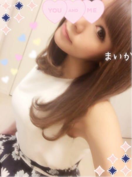 「♡4月(*˙˘˙*)ஐ♡」04/02(月) 18:43 | まいかの写メ・風俗動画