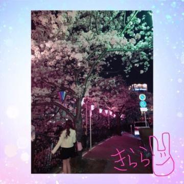 「☆出勤だぴ☆」04/02(月) 20:53 | きららの写メ・風俗動画