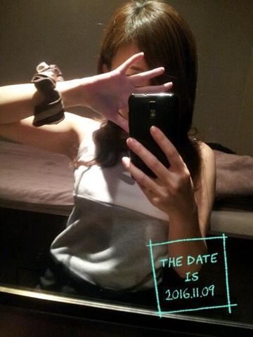 春川さくら「昨日のお礼です。」11/18(金) 18:22 | 春川さくらの写メ・風俗動画