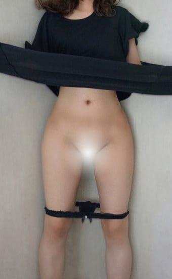 メガミ「今日も元気に♪」04/03(火) 10:20 | メガミの写メ・風俗動画