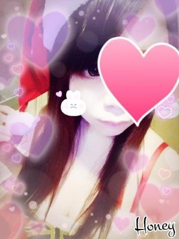 「出勤♡」04/03(火) 14:55   はにぃの写メ・風俗動画