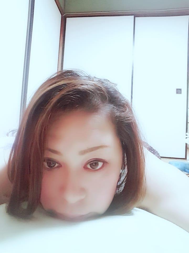 「暑くなり」04/03(火) 15:20 | みさとの写メ・風俗動画