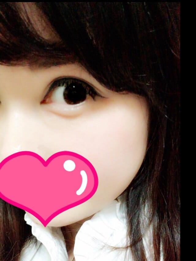 「本日、出勤予定?」04/03(火) 16:23   寿梨の写メ・風俗動画