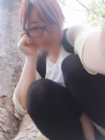 「こんにちわ」04/03(火) 20:04 | ゆめの写メ・風俗動画
