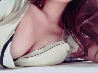 さくら「よろしくお願いします☆」04/03(火) 20:53   さくらの写メ・風俗動画