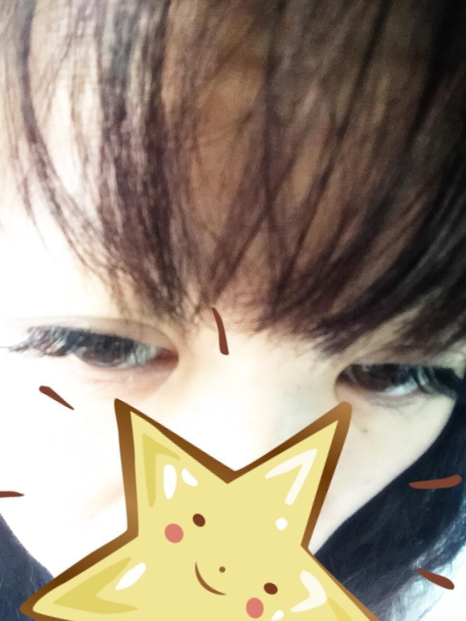 「(*≧∀≦*)」04/04(水) 02:35   れなの写メ・風俗動画