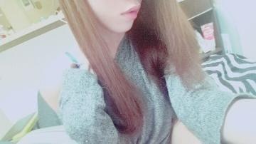 「こんばんは♪」04/04(水) 21:46   千桜の写メ・風俗動画