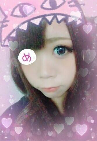 「ぉ礼♡」04/05(木) 03:24   はにぃの写メ・風俗動画