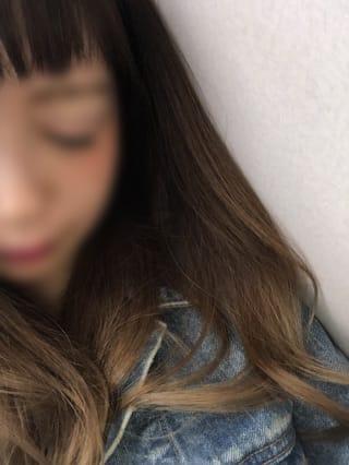 せれあ「こんにちは(^^)」04/05(木) 14:42 | せれあの写メ・風俗動画