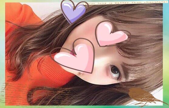 「こんにちわー♪」04/05(木) 14:58 | あきなの写メ・風俗動画