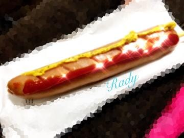 「夜ご飯」04/05(木) 20:13 | レディーの写メ・風俗動画
