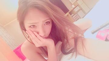 「ハロー♪」04/05(木) 21:25   千桜の写メ・風俗動画