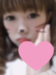 エリ「こんにちは」04/06(金) 13:05   エリの写メ・風俗動画