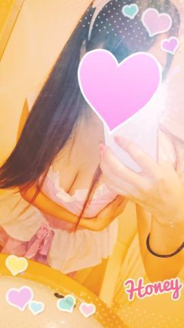 「出勤♡」04/06(金) 14:36   はにぃの写メ・風俗動画
