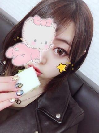 「お礼♡」04/07(土) 00:49 | あゆの写メ・風俗動画