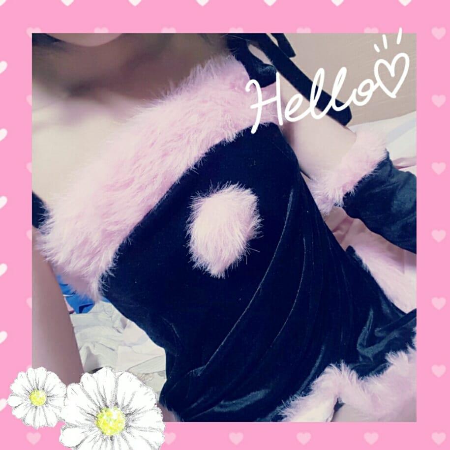 「コスプレにゃんにゃん♡」04/07(土) 02:44 | ゆうかの写メ・風俗動画