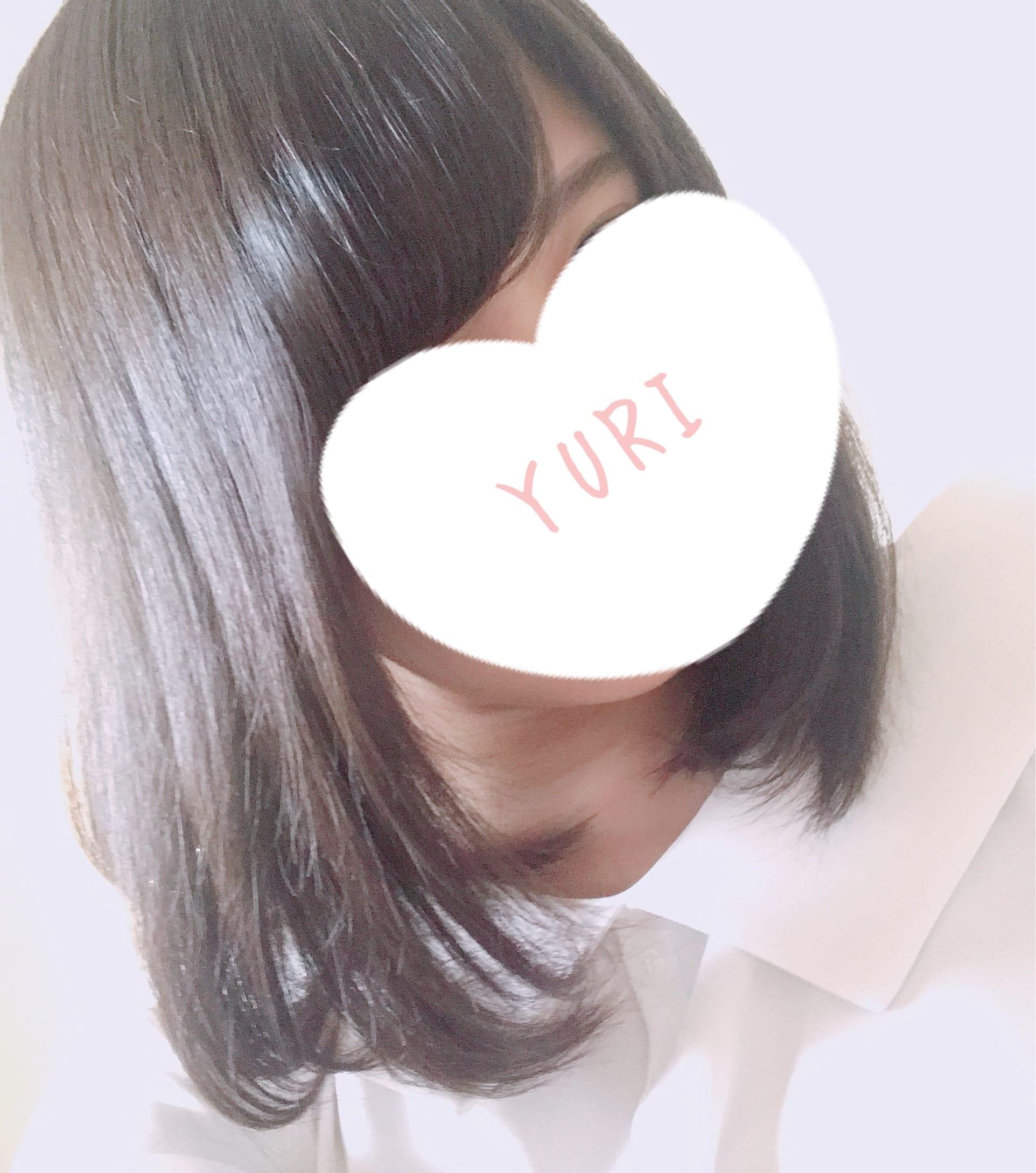 ゆり「ゆりです」04/07(土) 05:27 | ゆりの写メ・風俗動画