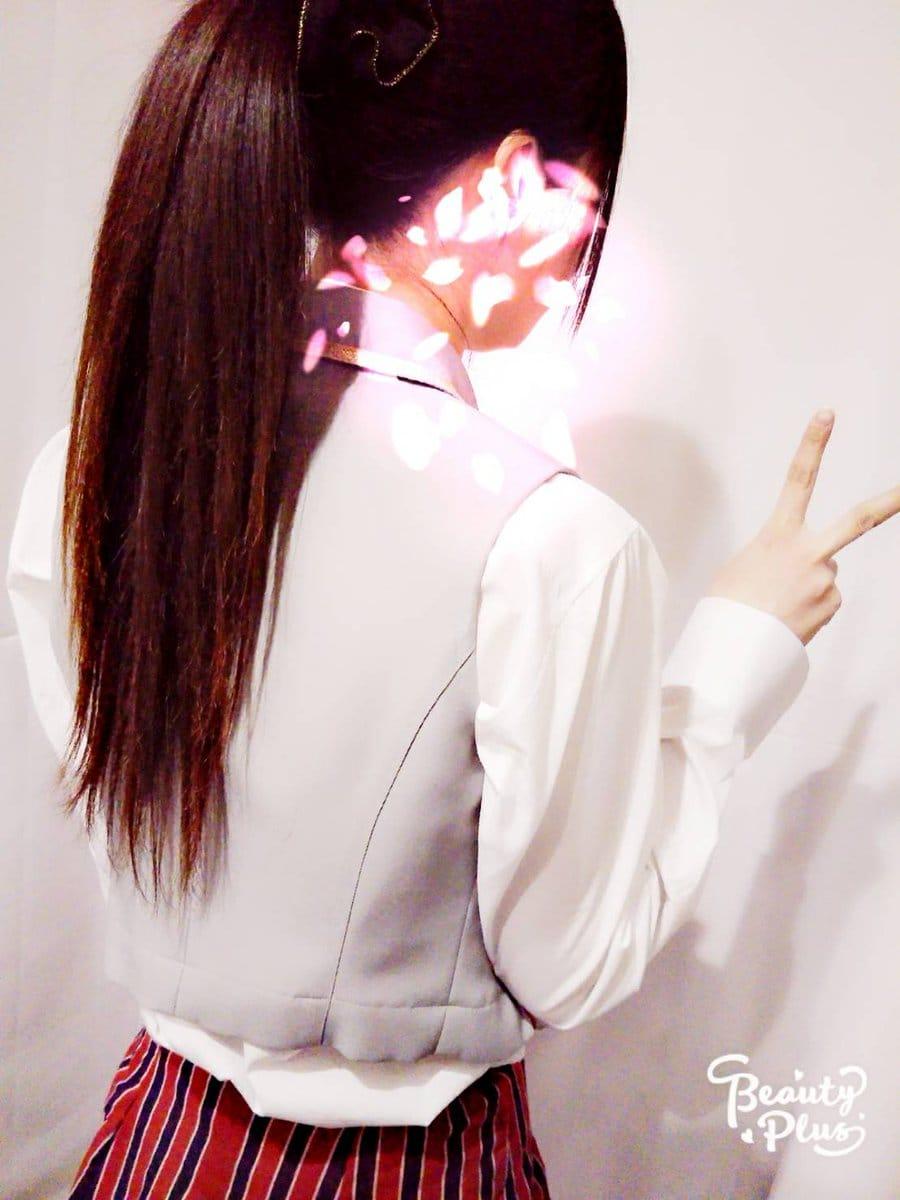 「アイドルコスイベント」04/07(土) 17:16 | 沢村 さわむらの写メ・風俗動画