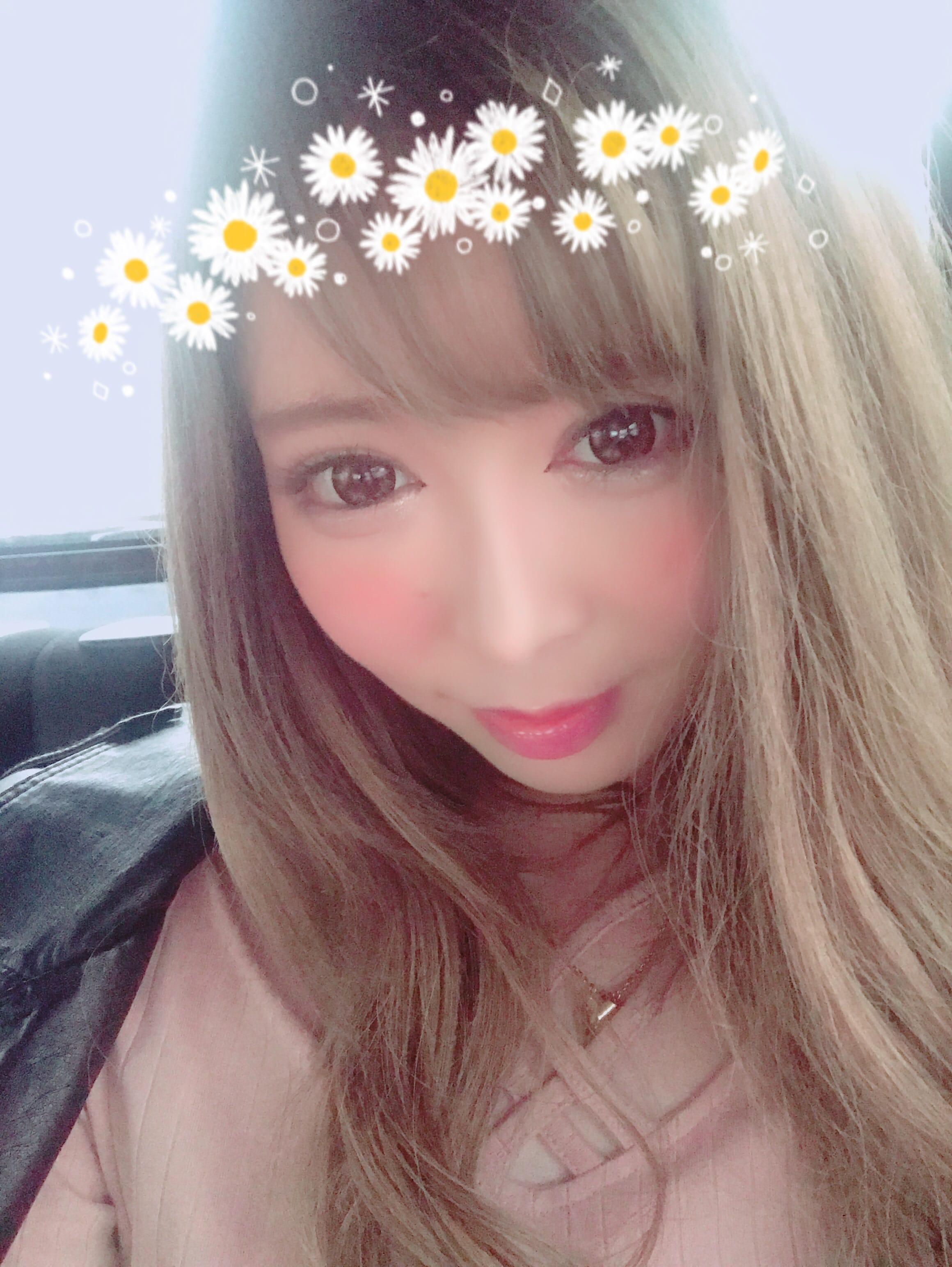 「おはようございます♡」04/07(土) 17:27 | モエ★★の写メ・風俗動画