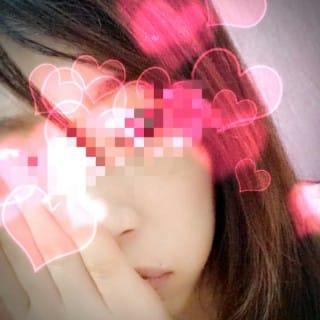 「ありがとうございます」04/07(土) 18:51   りさの写メ・風俗動画