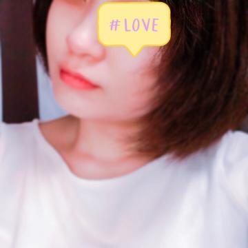 「髪?」04/07(土) 19:30 | あやの写メ・風俗動画