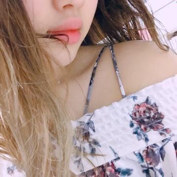 「出勤でした〜♪」04/07(土) 21:21 | ハズキの写メ・風俗動画