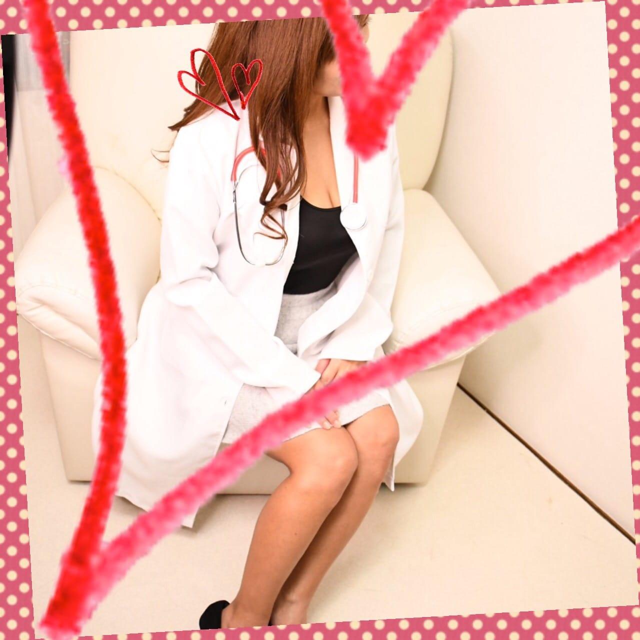 「泣く(T_T)」04/07(土) 22:03 | 七瀬さんの写メ・風俗動画