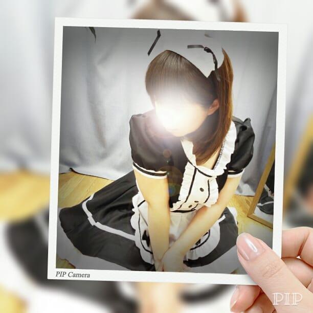 あや「本日もありがとぅございます(^-^)」04/08(日) 01:17 | あやの写メ・風俗動画