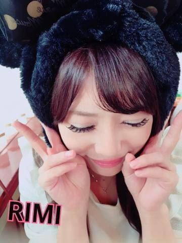 「五反田のホテル Iさま♪」04/08(日) 05:17 | 梨美(りみ)の写メ・風俗動画