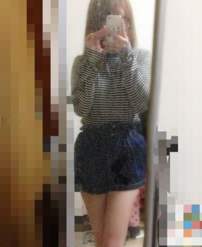 「服装」11/20(日) 17:45 | よしの。の写メ・風俗動画