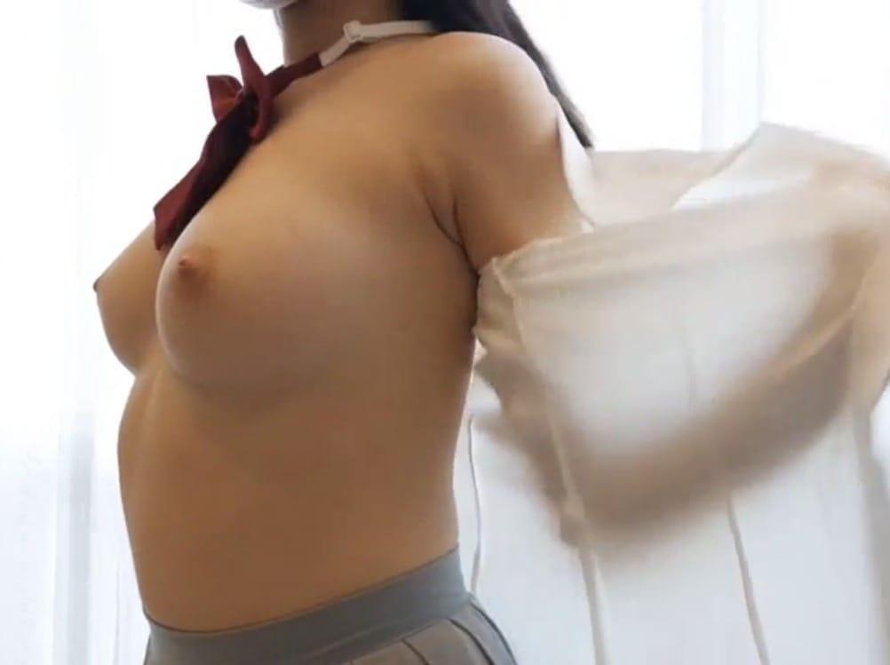 「お早うございます」04/08(日) 12:36   ユキの写メ・風俗動画